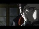 Би: Начало / B: The Beginning - 12 серия русская озвучка AniMur (Skys и Axealik)