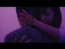 Магазинные воришки SHOPLIFTERS - Film Trailer