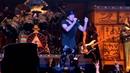 Iron Maiden - Flight 666 (Full Concert)