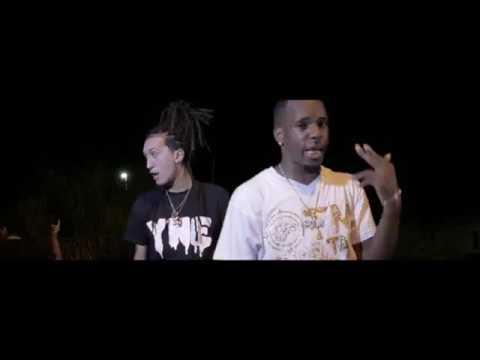 OTM Frenchyy - What's Beef ft. YNE Yung BP