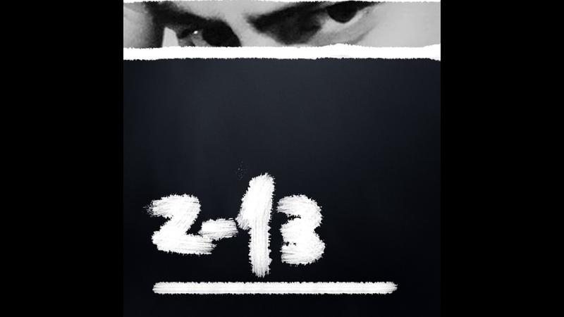 Володя Жирный 123