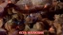 Випуск 3: ¿волі ¿свободи ¿існує ¿не. Скетч-шоу Субліматори в Польщі. (русские субтитры)