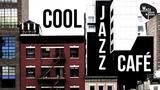 Cool Jazz Caf