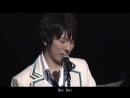 Hatano Wataru Darts in love [Storm Lover Harukoi Arashi (Night)]
