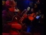 Larry Coryell &amp Bireli Lagrene - On Green Dolphin Street (25)