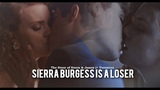 The story of Sierra and Jamey || Sierra Burgess Is A Loser