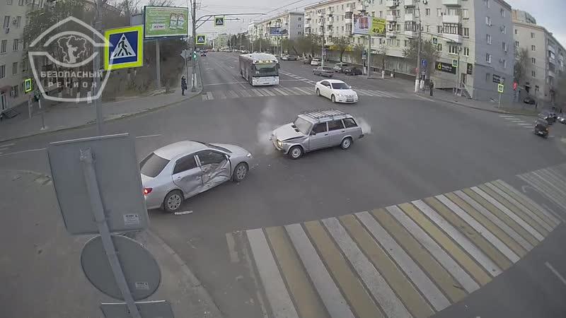 216_Prazhskaya_Pr_Lenina_2018-11-12_09-23-10_142_1m59s