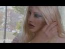 Female mask Angelina by 2nd Skin - Girls hangout Trailer