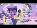 Стар против Сил Зла 3 сезон 11 серия часть 5 озвучка Soderling и HeavyBlozar Cartoon Movies