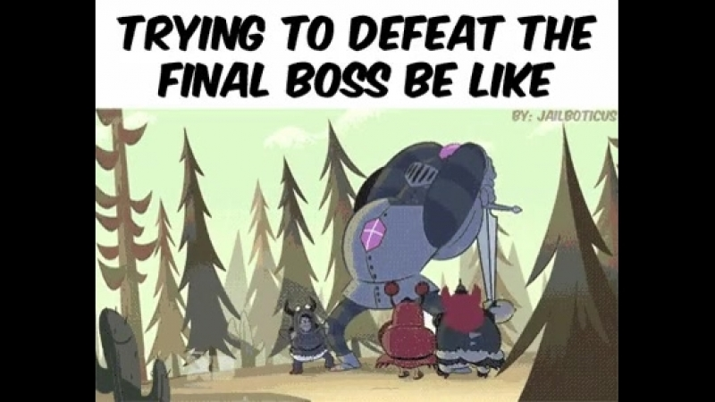 Trying-to-defeat-the-final-boss-be-like.mp4