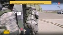 Новости на Россия 24 • Впервые армия одной из стран НАТО вышла из-под контроля