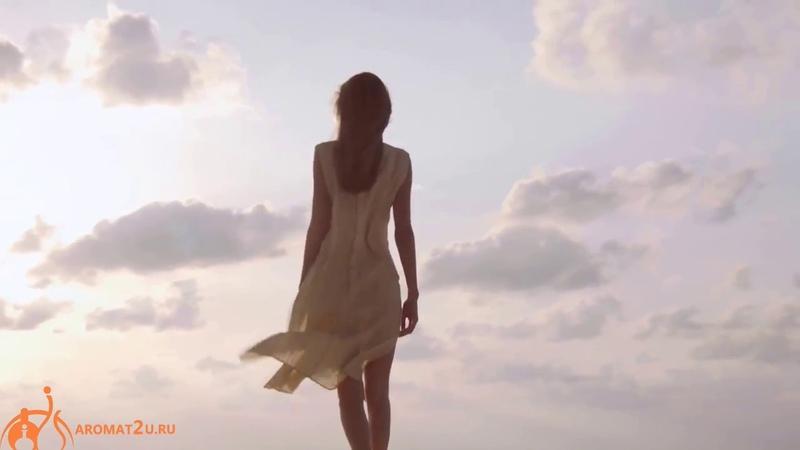 Hermes Jour D Hermes Absolu / Гермес Жур Гермес Абсолю - отзывы о духах