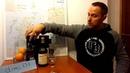 Виски обзор 76. Glenfarclas 21 Years Old, 43% Alc