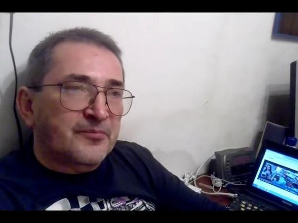 2018 12 13 Враги России приняли закон о миграции Вячеслав Осиевский