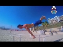 Street Workout NEW_ STRONG And CRAZY 2018 pa.mp4