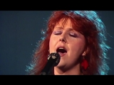 Maggie Reilly Mike Oldfield - To France (1984)
