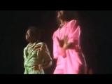 Ottawan - Youre Ok 1980