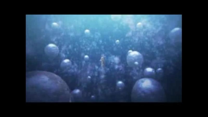 М.Захаров-Летящий снег