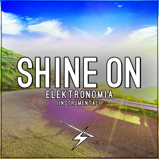 Elektronomia альбом Shine On (Instrumental)
