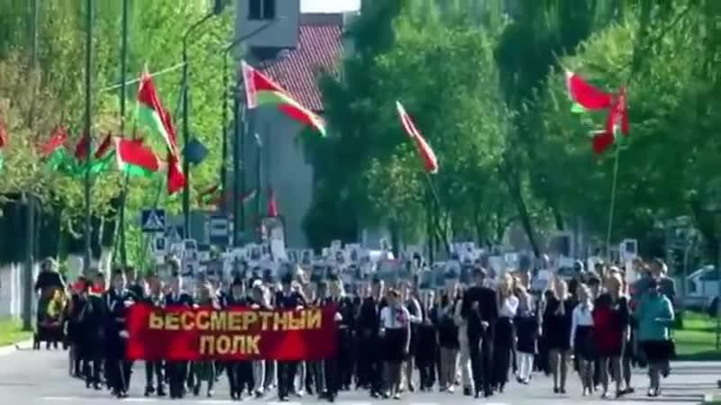 Дискотека Авария. Зло! (против майдана, в поддержку Новороссии, за Беларусь с Ро