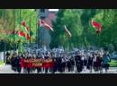 Дискотека Авария Зло против майдана в поддержку Новороссии за Беларусь с Ро