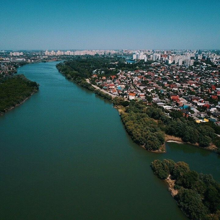листа называется краснодар река вокруг города фото окно больше увидите