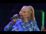 Полевые цветы - Людмила Сенчина (Если веришь, сказка оживёт...2015)