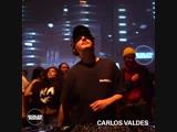 Boiler Room x Is Burning ADE | Carlos Valdes
