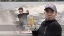 Это Питер, детка! Сходка подписчиков в Галерее, Северный сёрфинг, bmx соревы и все за 2 дня. s01e13