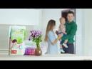 MOMI - для активных малышей!