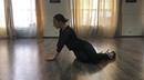 Abramova__iana video