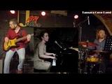 Alabama J.B.Lenoir Tamara Ogen Band