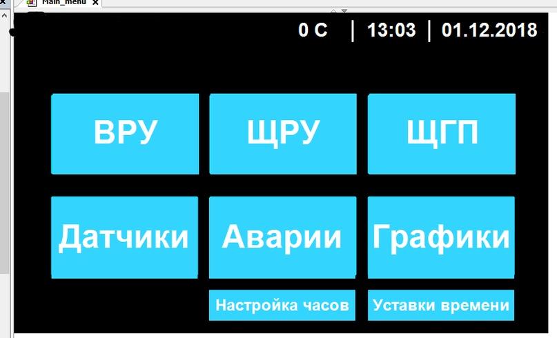 U_MdMbPQl1g.jpg