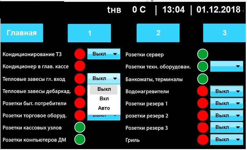 bhg1VTXNh08.jpg