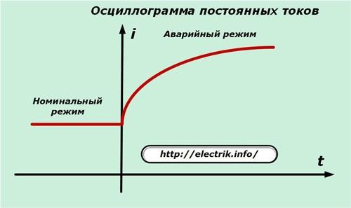 uDgL-fyVykY.jpg