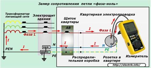 I4_o2FqK5H4.jpg