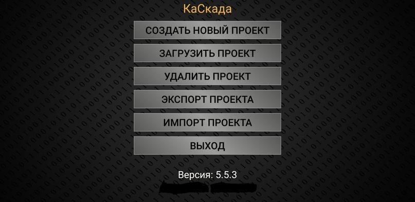 n8_zPdz5Zo4.jpg