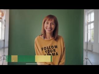 Наталья Новикова. Проект «Гранты 2.0». Активная жизнь