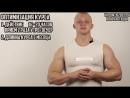 ТУРИНАБОЛ СОЛО (ЭФФЕКТЫ ПРЕПАРАТА) - КАК ОТЛИЧИТЬ ПОДДЕЛКУ.mp4