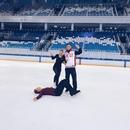 Дмитрий Козловский фото #33