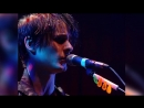 Muse Live at Düsseldorf Philipshalle 1999 HD Rebroadcast Full Concert Uno Cave Sober Fillip Overdue Sunburn Showbiz