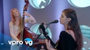 Vera Sola - Small Minds (livesession @Le Guess Who? 2018)
