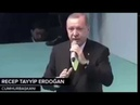 Abdulmahid Han Marşıyla Reisin Konuşması bir başka oluyor KadimSır DJ PATRON HARİKA Live