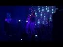 Кавер группа What's Up - LIVE лучшие моменты с выступления в Сочи
