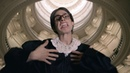 "Ruth Bader Ginsburg Notorious RBG: ""Get Out And Vote!"""