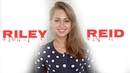 Райли Рид/Riley Reid - БИОГРАФИЯ