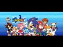 Sonic X / Соник икс 3 сезон 4 серия