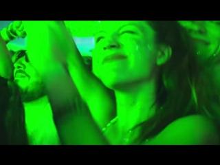 Boris Brejcha - Tomorrowland Belgium 2018