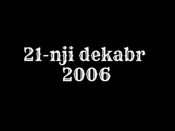 Beýik Saparmyrat Türkmenbaşy ýatlama!