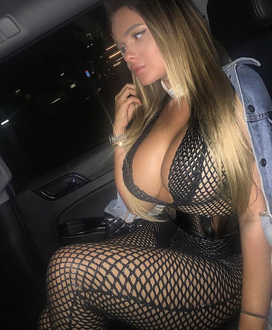 Want a blowjob schoolgirl outfit schoolgirl